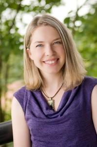 Angela Boyer
